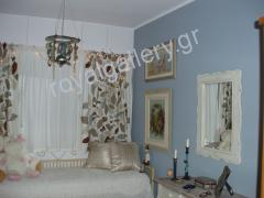 ΟΙLPAINTINGS FOR ΤΕΕΝΑGER ROOM