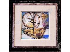 ORLIK 20X20 FRAME 36X36 CALL FOR PRICE